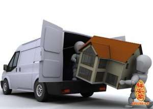 如果搬运遭受任意收费如何处理